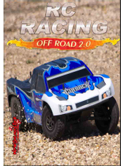 RC Racing Off Road 2.0