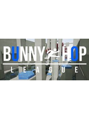 Bunny Hop League