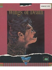 Wings of Death