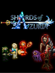 Shards of Azuria