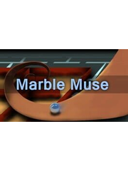 Marble Muse
