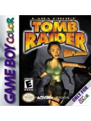 Tomb Raider : La Malédiction de l'épée