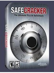 Safecracker: The Ultimate Puzzle Adventure