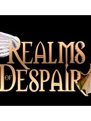Realms of Despair