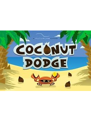 Coconut Dodge