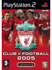 Liverpool (video game)