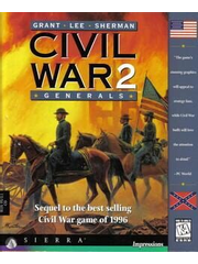 Robert E. Lee: Civil War General