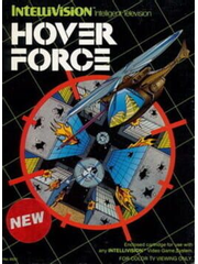 Hover Force