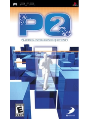PQ2: Practical Intelligence Quotient 2