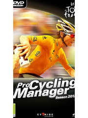 Tour de France (video game)
