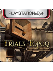 The Trials of Topoq