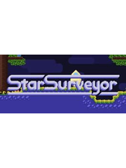 Star Surveyor
