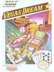 Vegas Dream