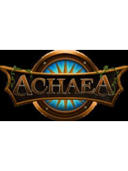 Achaea, Dreams of Divine Lands