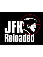 JFK: Reloaded