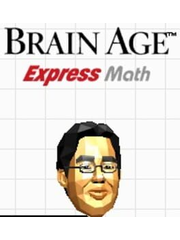Brain Age Express