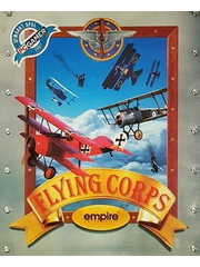 Flying Corps