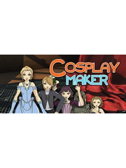 Cosplay Maker
