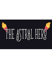 The Astral Hero