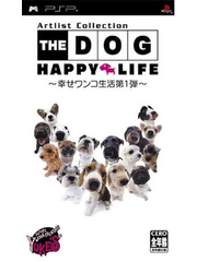 The Dog: Happy Life