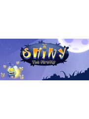 Shiny the Firefly