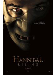 Hannibal (video game)