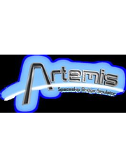 Artemis: Spaceship Bridge Simulator