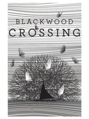 Blackwood Crossing