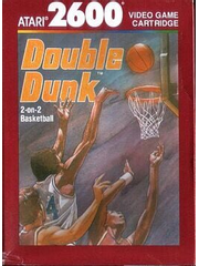 Double Dunk