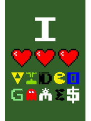 Love (video game)