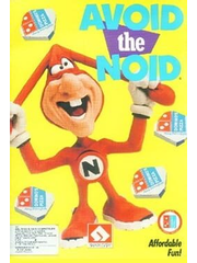Avoid the Noid