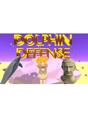 Dolphin Defense
