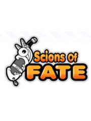 Scions of Fate