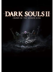 Dark Souls II: Crown of the Ivory King