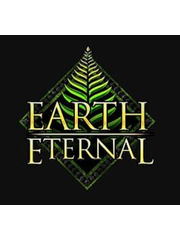 Earth Eternal