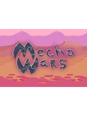 Mecho Wars