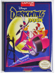 Disney's Darkwing Duck