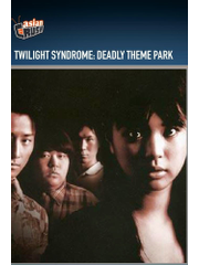 Twilight Syndrome