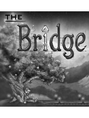 The bridge (indie game)