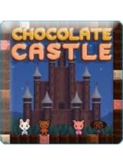 Chocolate Castle