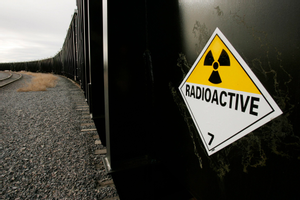 Radioactive material found after theft in Mexico | CTV News