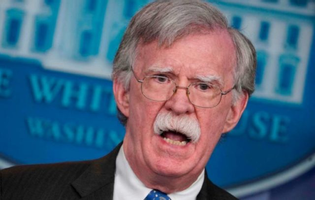 What Happened To John Bolton And Why Was He Fired?