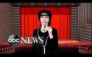 Family of alleged YouTube shooter warned police