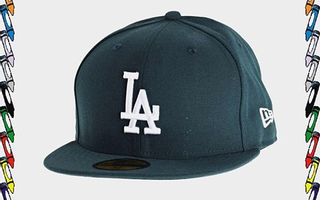 MLB League Basic Los Angeles Dodgers