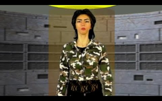 Who Was YouTube Shooting Suspect Nasim Aghdam?