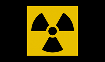 Mexico issues alert after theft of radioactive material ...