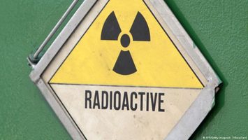 Alert issued after theft of radioactive material in Mexico ...