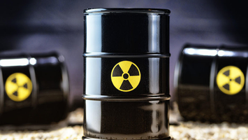 Radioactive material theft in Mexico prompts alert in 9 ...