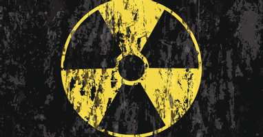 Iraq Searching For 'Highly Dangerous' Radioactive Material ...