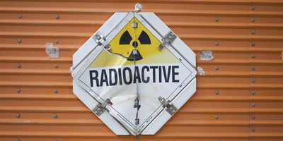 Mexico Under High Alert After Theft of Radioactive ...